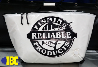 Insulated Kill Bag 18X36