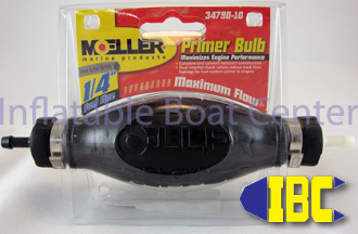 1353535648947497943410 replacement outboard motor fuel line primer bulb 1 4\