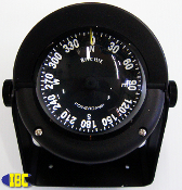 Ritchie Helmsman 740 Lighted Magnetic Compass